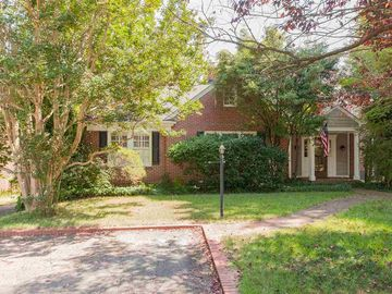 121 Capers Street Greenville, SC 29605 - Image 1