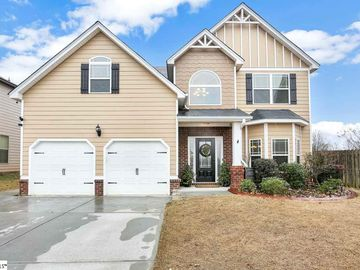800 Airdale Lane Simpsonville, SC 29681 - Image 1