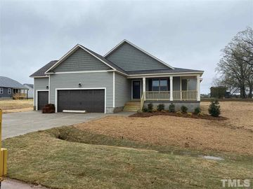 22 Arrow Lane Middlesex, NC 27557 - Image 1