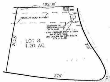 Lot 8 Julian Place Troutman, NC 28166 - Image 1