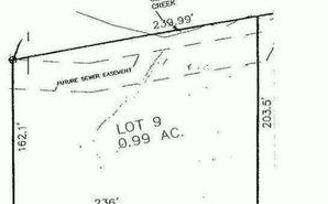 Lot 9 Julian Place Troutman, NC 28166 - Image 1