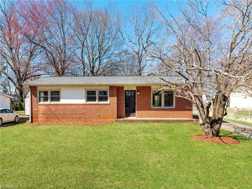 3225 Fielding Place Greensboro, NC 27405 - Image 1