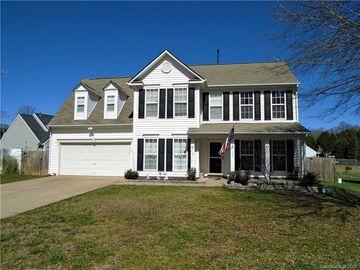 122 Northland Avenue Mooresville, NC 28115 - Image 1