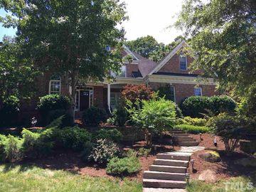 105 Lake Manor Road Chapel Hill, NC 27516 - Image 1