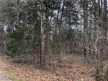 1 acre Wayside Circle Seneca, SC 29672 - Image 1
