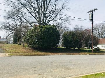 215 Caldwell Avenue Mooresville, NC 28115 - Image 1