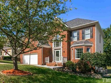 703 Red Top Hills Court Cary, NC 27513 - Image 1