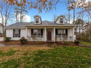 712 White Oak Lane Matthews, NC 28104 - Image 1