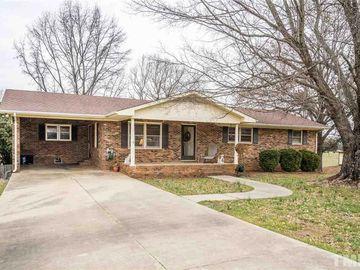 3409 Gilliam Church Road Elon, NC 27244 - Image 1