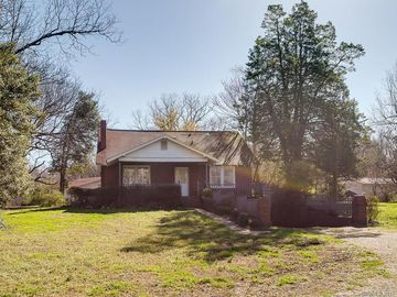 10440 Brief Road Charlotte, NC 28227 - Image 1