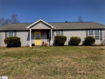 409 Anchor Road Greenville, SC 29617 - Image 1