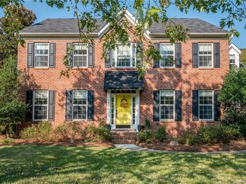 10608 Olde Irongate Lane Mint Hill, NC 28227 - Image 1