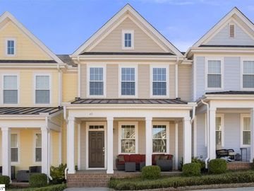 43 Shadwell Street Greenville, SC 29607 - Image 1