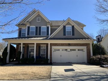 396 Miners Cove Way Fort Mill, SC 29708 - Image 1