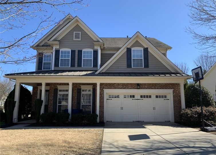396 Miners Cove Way Fort Mill, SC 29708