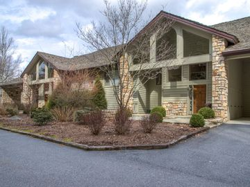 601 The Forest #A-2 Boone, NC 28607 - Image 1