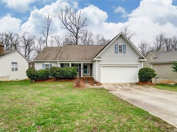 11710 Long Forest Drive Charlotte, NC 28269 - Image 1