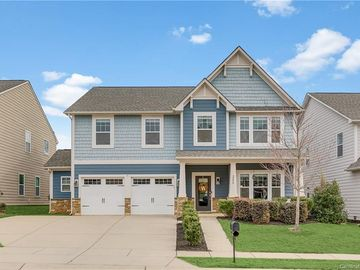 2250 Bluebell Way Tega Cay, SC 29708 - Image 1