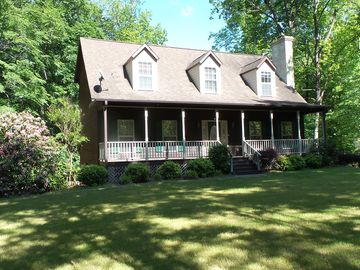 1409 Ashley Road Yadkinville, NC 27055 - Image 1
