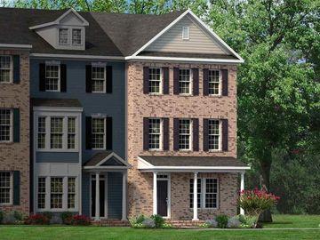 494 Church Street Morrisville, NC 27560 - Image 1