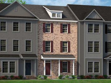 492 Church Street Morrisville, NC 27560 - Image 1