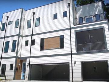 420 Whitehaven Avenue Charlotte, NC 28208 - Image 1