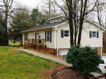 4134 Olivers Run Trail Clemmons, NC 27012 - Image 1