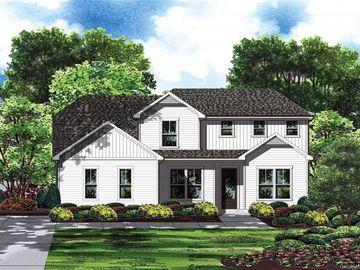 2408 Rosemond Circle Gastonia, NC 28056 - Image 1