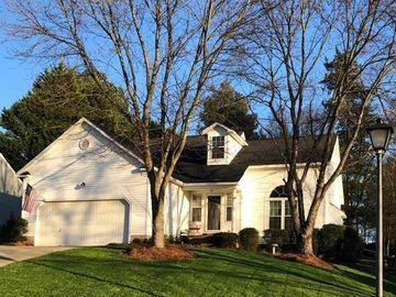 12518 Panthersville Drive Charlotte, NC 28269 - Image 1