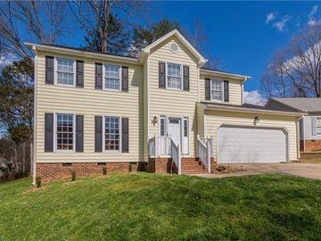 4718 Pine Hollow Lane Greensboro, NC 27410 - Image 1