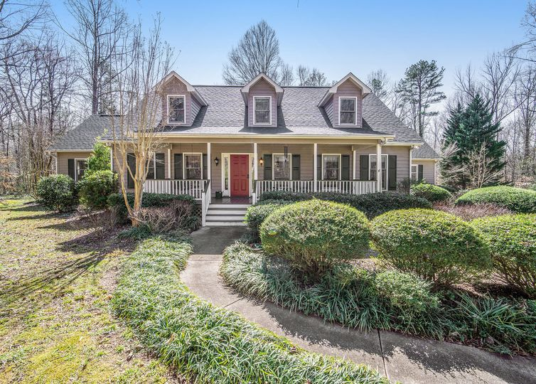 1685 Mary Ellen Drive Fort Mill, SC 29708