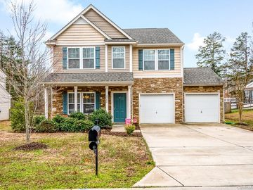 2344 Lake Vista Drive Mount Holly, NC 28120 - Image 1