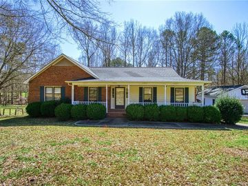 721 Farley Road Fort Mill, SC 29715 - Image 1