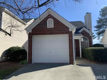 1344 Beacon Village Drive Raleigh, NC 27604 - Image 1