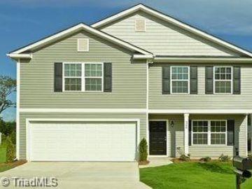 2644 Aurora Glen Drive Rural Hall, NC 27045 - Image 1