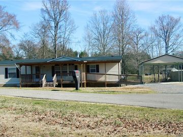 5110 Thrailkill Road Fort Lawn, SC 29714 - Image 1