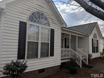 3328 Piney Grove Wilbon Road Fuquay Varina, NC 27526 - Image 1