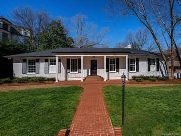 2320 Queens Road E Charlotte, NC 28207 - Image 1