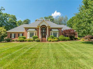 3900 Badenridge Court Greensboro, NC 27407 - Image 1