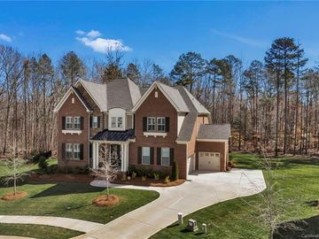 109 Walker Falls Way Weddington, NC 28104 - Image 1