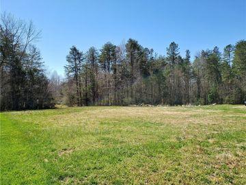 0 Little Creek Drive Graham, NC 27253 - Image 1