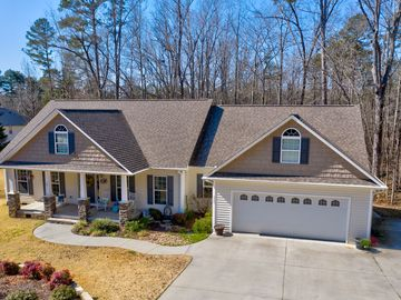 40382 Waverly Court Seneca, SC 29678 - Image 1