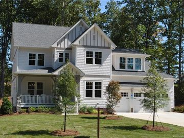 2114 Nims Village Drive Fort Mill, SC 29715 - Image 1