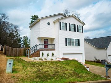 501 Tanacross Way Greenville, SC 29605 - Image 1