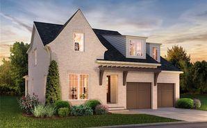 2111 Enclave Park Drive Charlotte, NC 28211 - Image 1