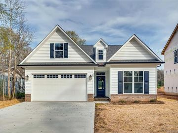 132 Fryling Avenue Concord, NC 28025 - Image 1