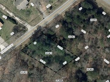 2094 Borders Road Shelby, NC 28150 - Image