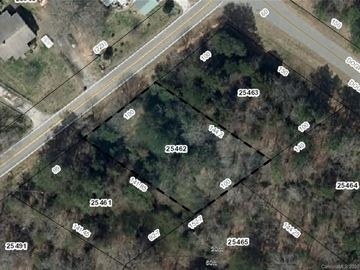 2096 Borders Road Shelby, NC 28150 - Image