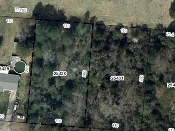 2021 Dogwood Trail Shelby, NC 28150 - Image