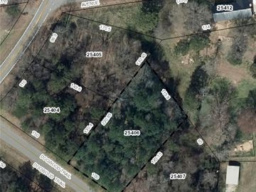 2003 Dogwood Trail Shelby, NC 28150 - Image